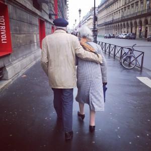 vrais parisiens