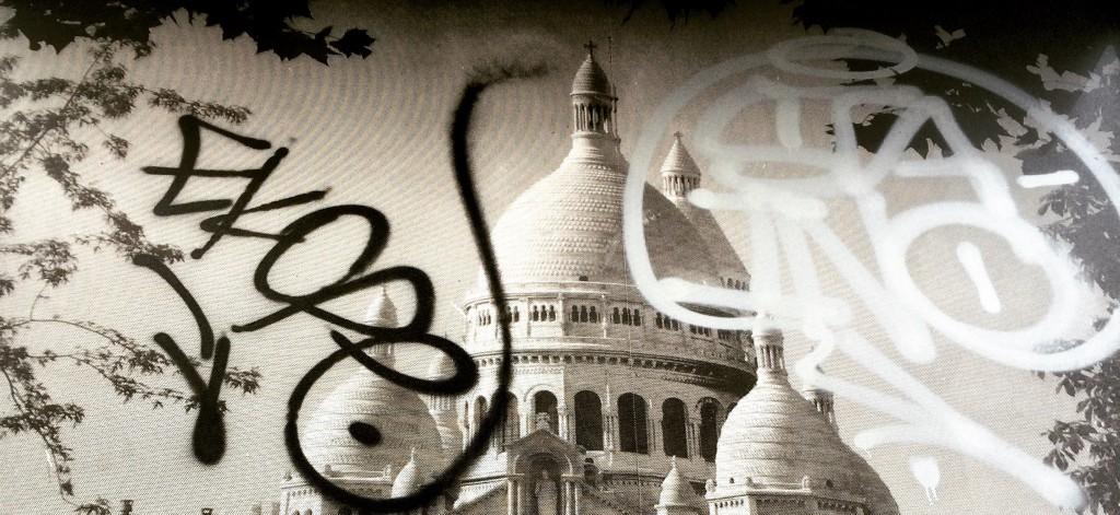 Visiter Paris Insolite