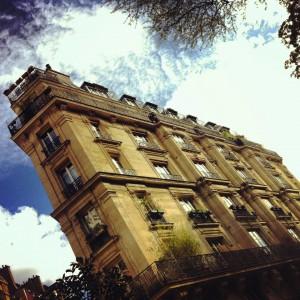 Montmartre Rue.JPG