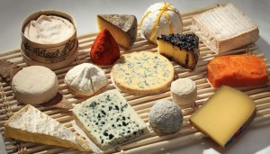 Fromages-600x342