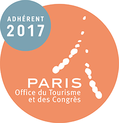 Guide Officiel de l'Office du Tourisme